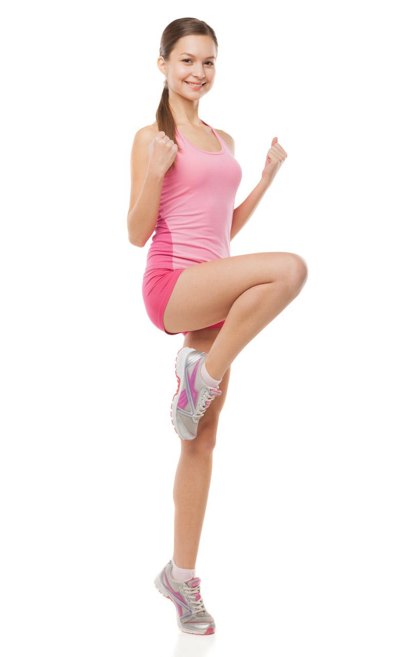 Vivian-039-s-Fashions-Legging-Shorts-Girls-Boy-Shorts-Cotton thumbnail 17