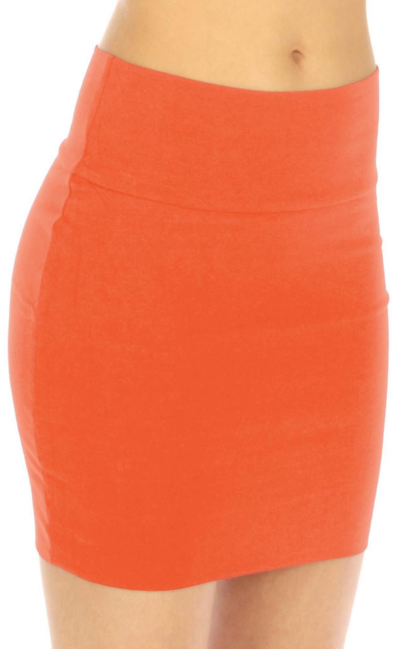 Vivian-039-s-Fashions-Skirt-Cotton-Mini-Skirt-Junior-and-Junior-Plus-Sizes thumbnail 52