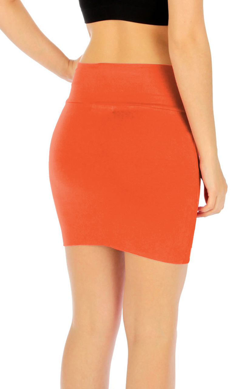 Vivian-039-s-Fashions-Skirt-Cotton-Mini-Skirt-Junior-and-Junior-Plus-Sizes thumbnail 53