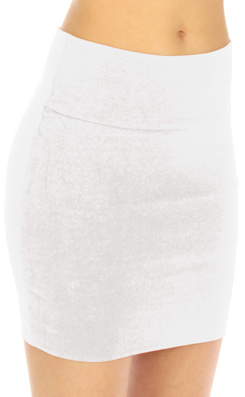 Vivian-039-s-Fashions-Skirt-Cotton-Mini-Skirt-Junior-and-Junior-Plus-Sizes thumbnail 73