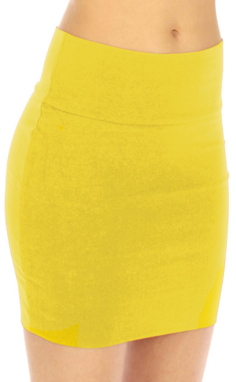 Vivian-039-s-Fashions-Skirt-Cotton-Mini-Skirt-Junior-and-Junior-Plus-Sizes thumbnail 76