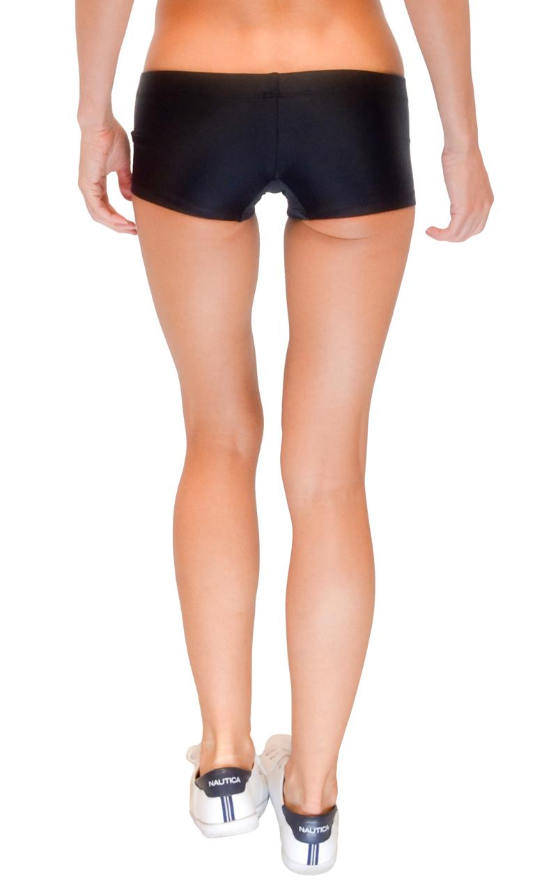 8d1e0eff6cb3 VF-Sport-Bikini-Mini-Boyshorts thumbnail 7
