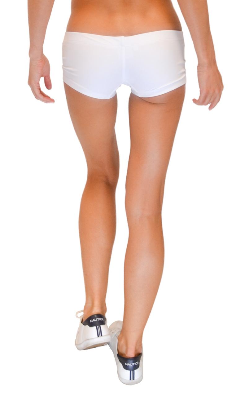 f4942ee8e8db VF-Sport-Bikini-Mini-Boyshorts thumbnail 16