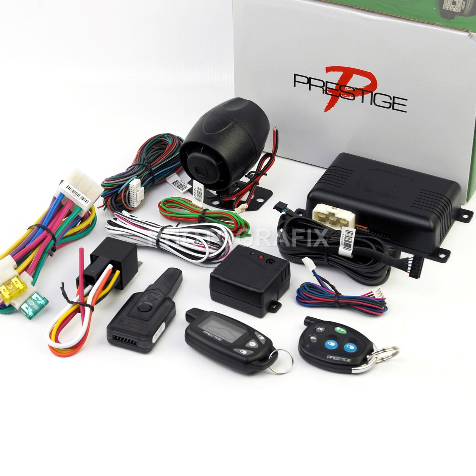 audiovox alarm remote start wiring audiovox alarm remote start wiring  audiovox alarm remote start wiring