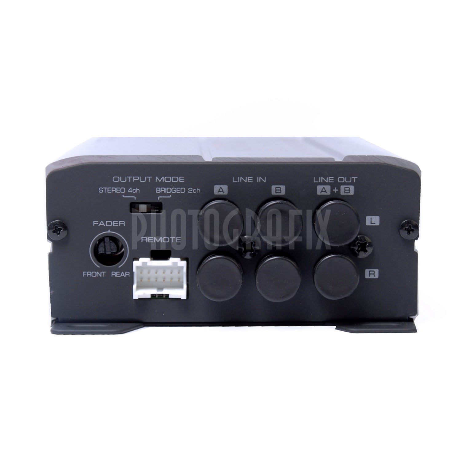 KENWOOD-KAC-M1824BT-4-CHANNEL-BLUETOOTH-BOAT-MARINE-MOTORCYCLE-AMP-KACM1824BT