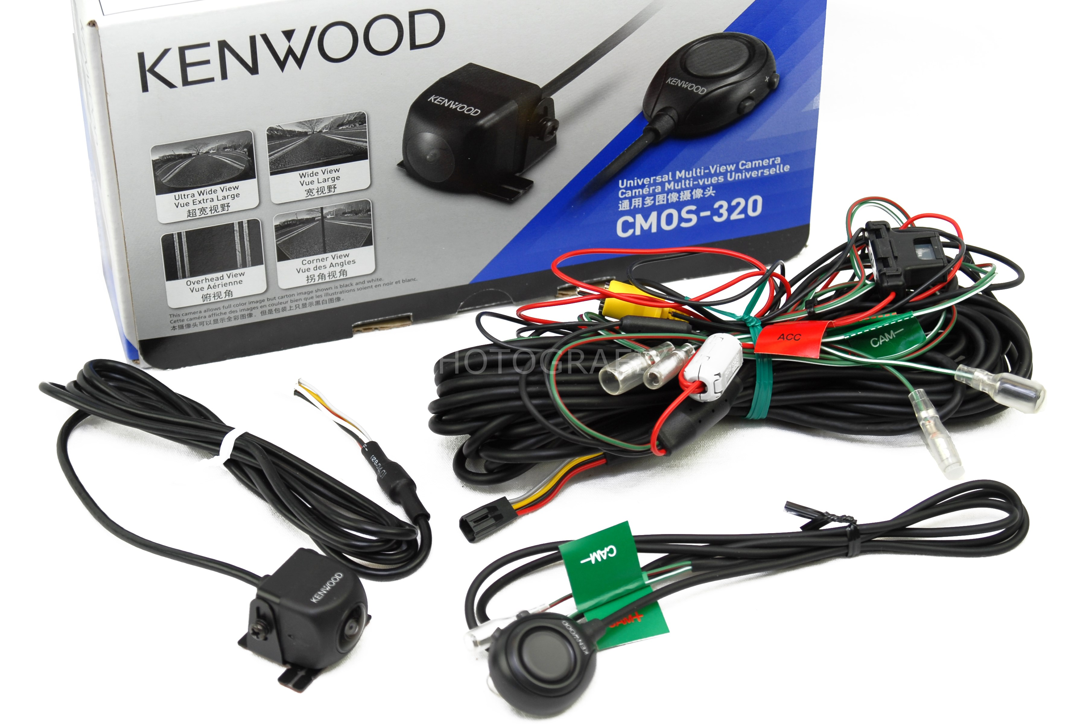 Kenwood camera wiring wiring library kenwood cmos 320 universal rear view car backup camera with 5 view rh m ebay com kenwood wiring harness diagram kenwood backup camera wiring diagram asfbconference2016 Images