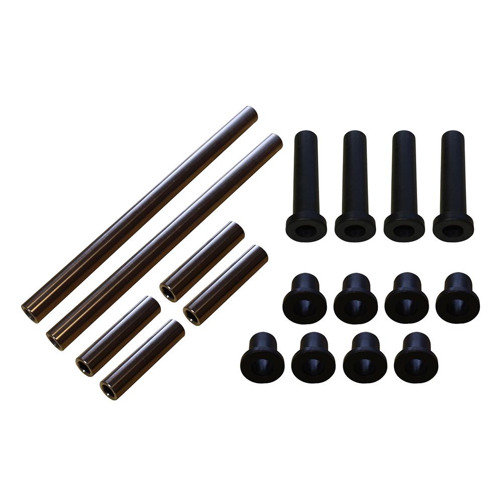 Heavy-Duty Bushings & Sleeve Kit