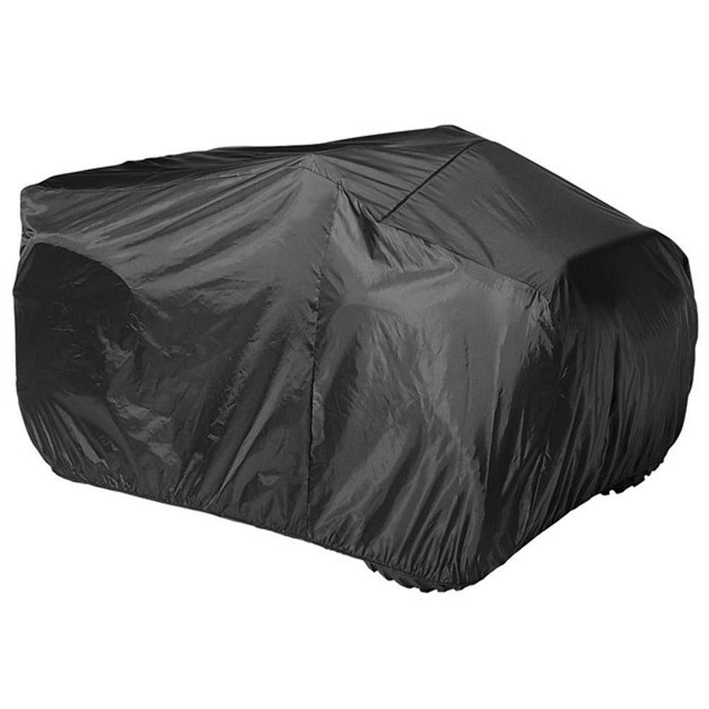 QuadBoss Quad Cover 2XL Black