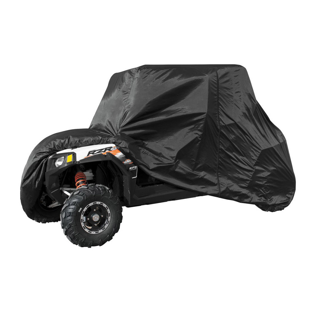 QuadBoss Utility Vehicle Cover for 4-Seater UTV