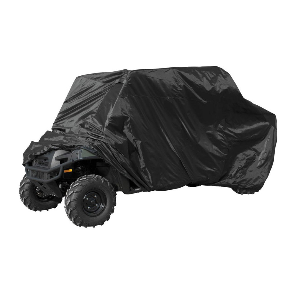 QuadBoss Utility Vehicle Cover for Crew UTV
