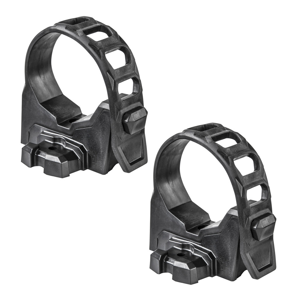 RHINO GRIP FLEX 1.5 - PAIR