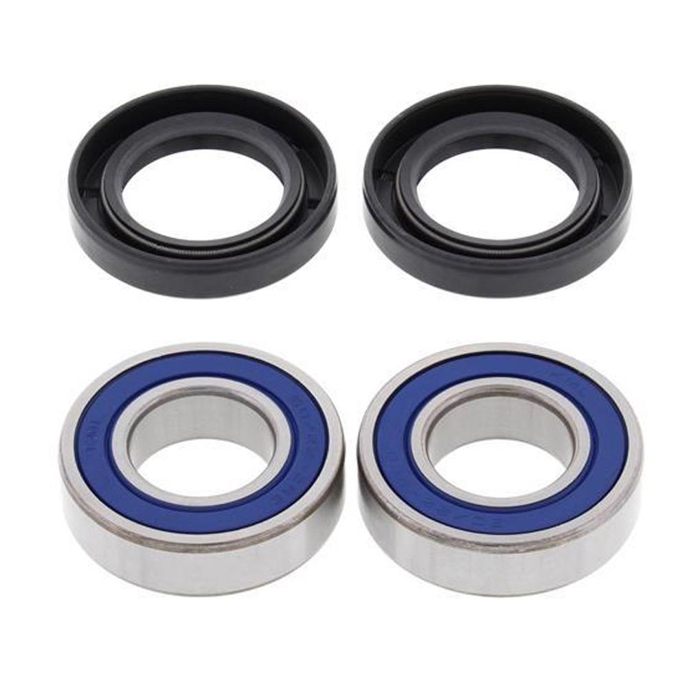 All Balls Wheel Bearing Seal Kit 41-3414 - Closeout | eBay