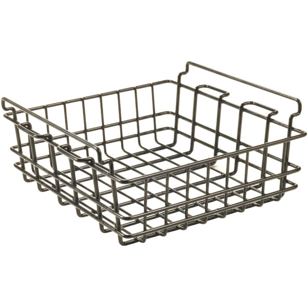 45 and 65 Quart Dry Goods Basket