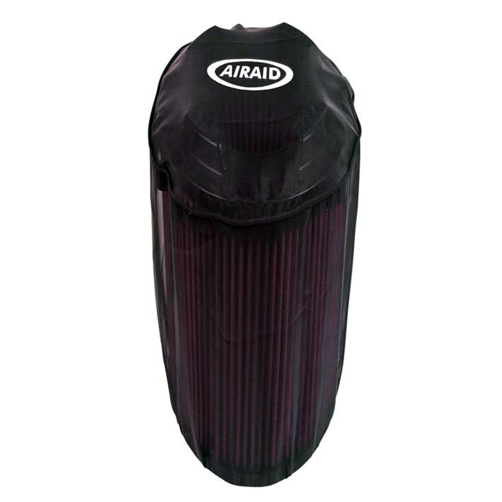 Air Filters, Intake & Exhaust - RPO Powersports