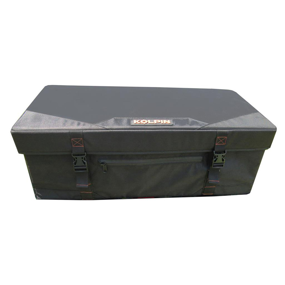 Guardian ATV/UTV Strage Box 80L