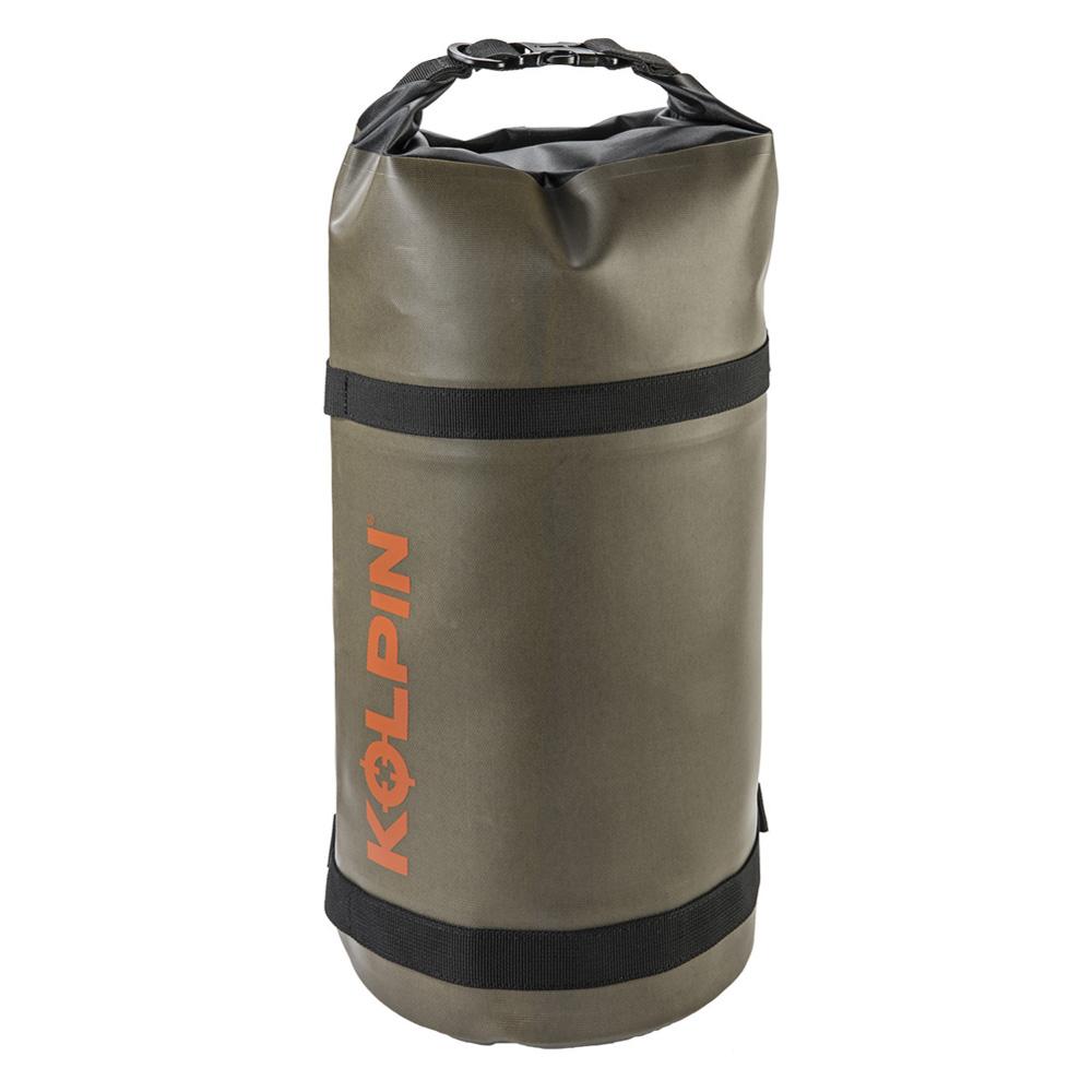 10L Dry Bag - Tan