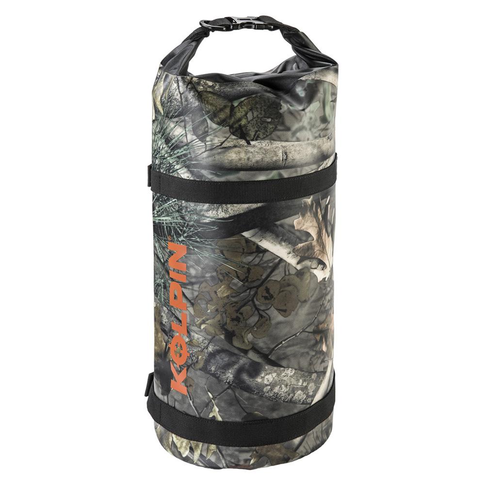 10L Dry Bag - Pursuit Camo