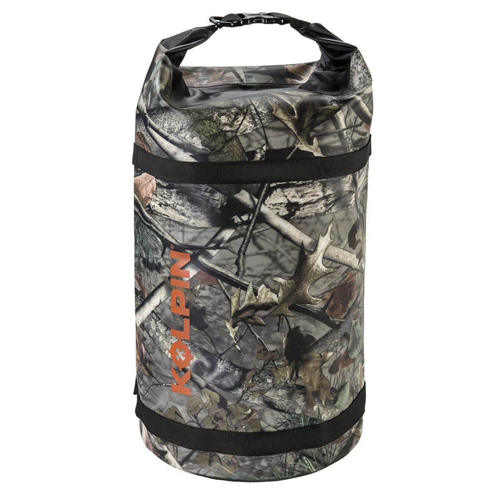 20L Dry Bag - Pursuit Camo