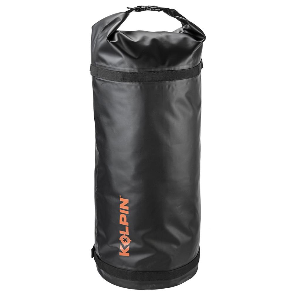 40L Dry Bag - Black