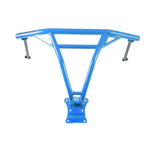 Octane Blue 095