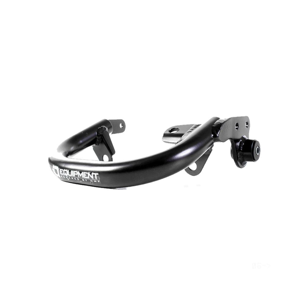 XFR Honda TRX450R  TRX 450R  ATV Wide Grab Bar 2006-2015 WGE106B