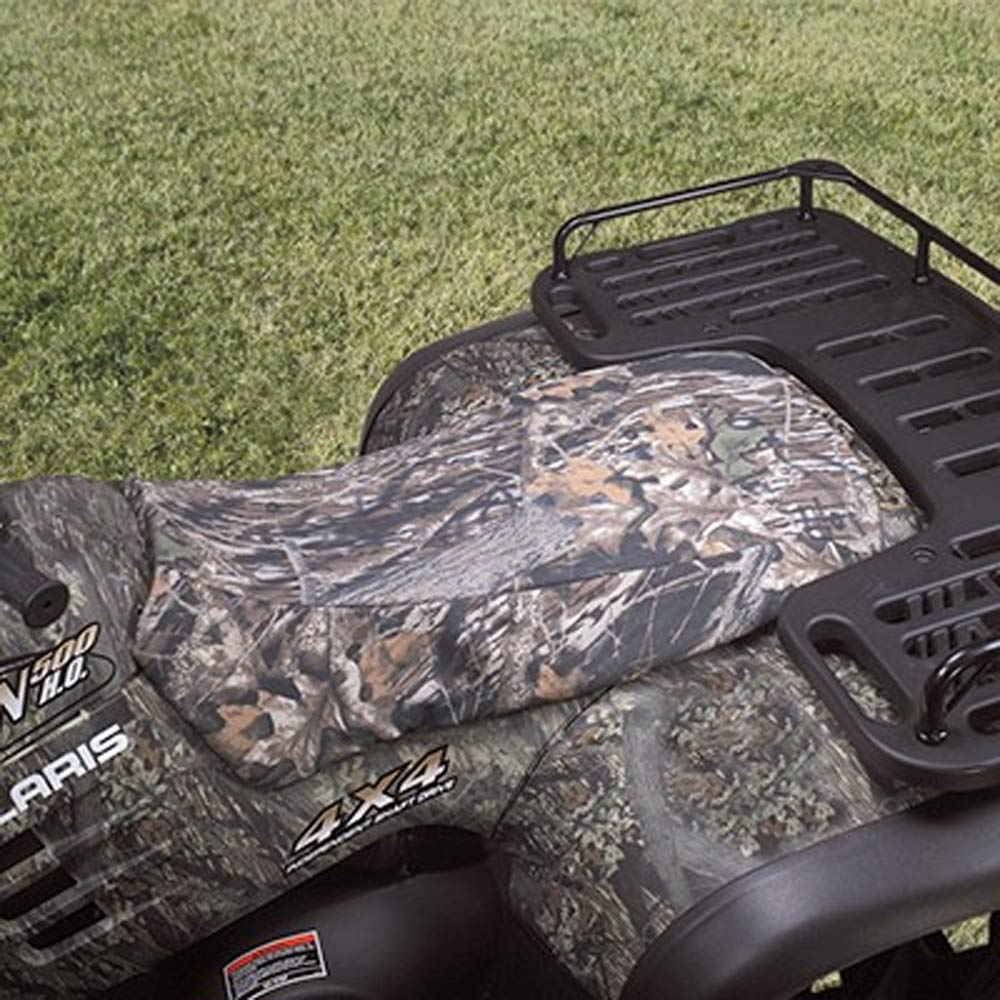 Mossy Oak Breakup™ ATV Seat Cover