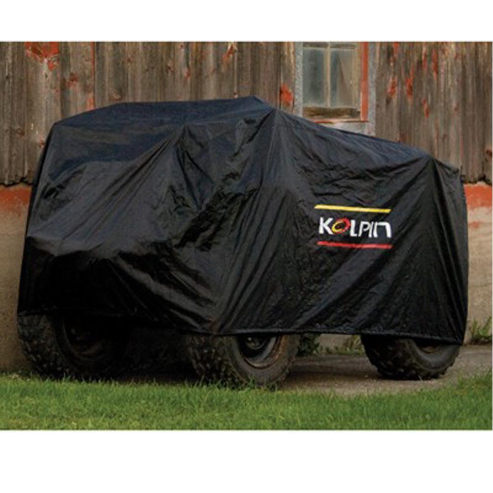 ATV Storage Dust/Rain Cover