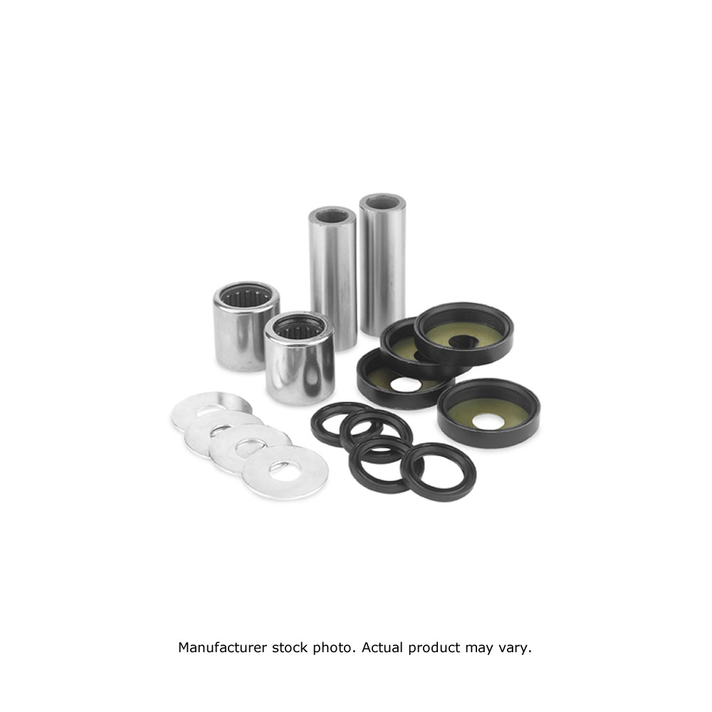 A Arm Bearing Repair Kit