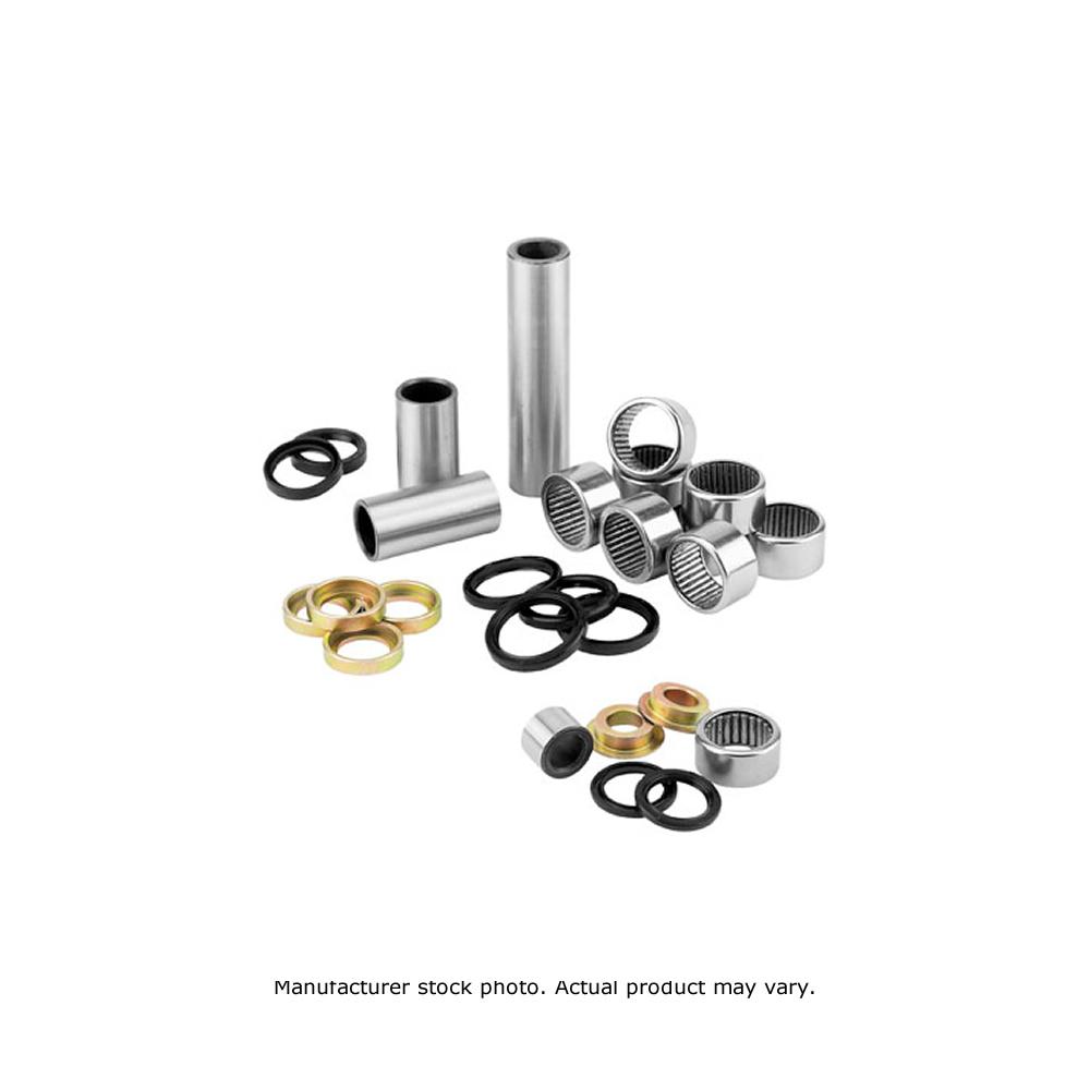Swingarm Linkage Bearing Repair Kit