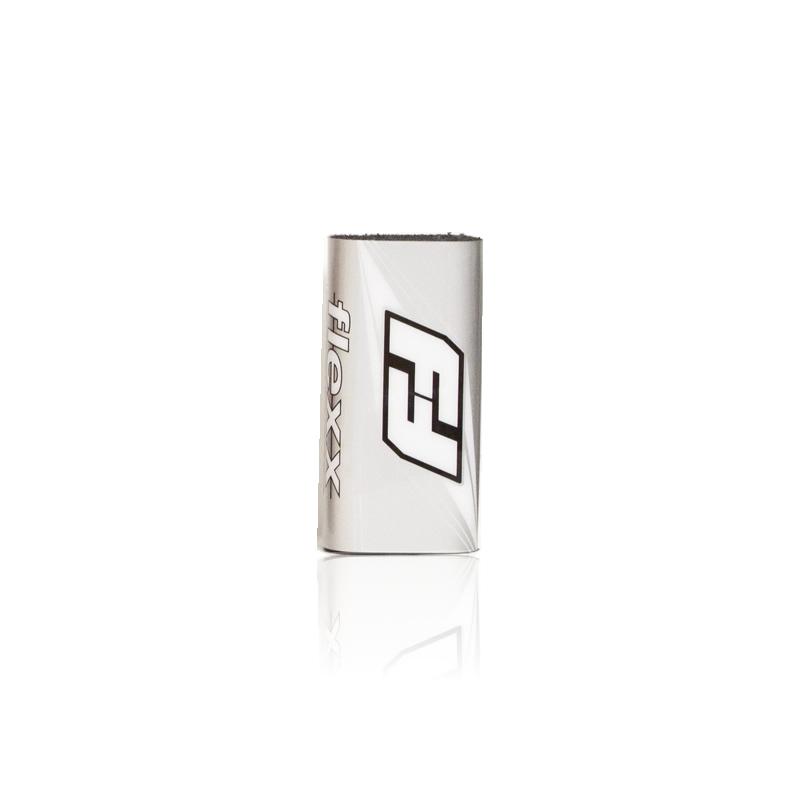 Gray Moto/Quad Handlebar Pad