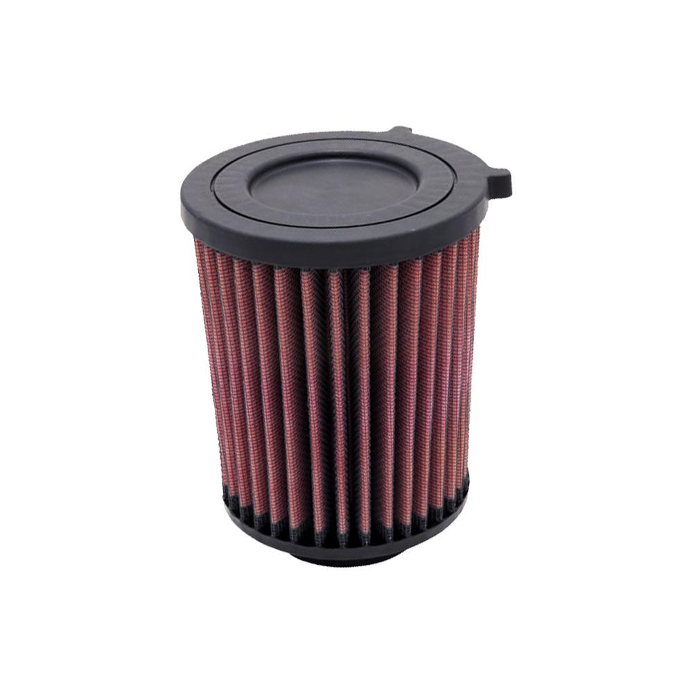 Uni Air Filter for Honda Rancher 420 AT 4x4 IRS 2009-2014