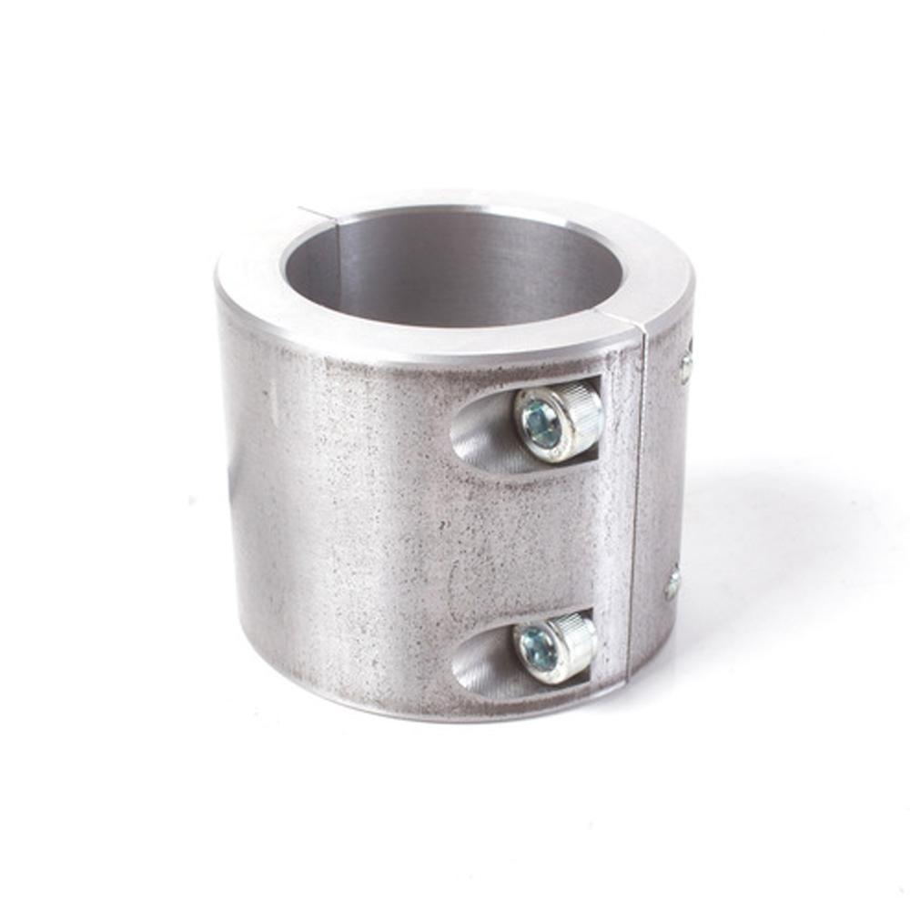 Universal 1020 Steel 1.75