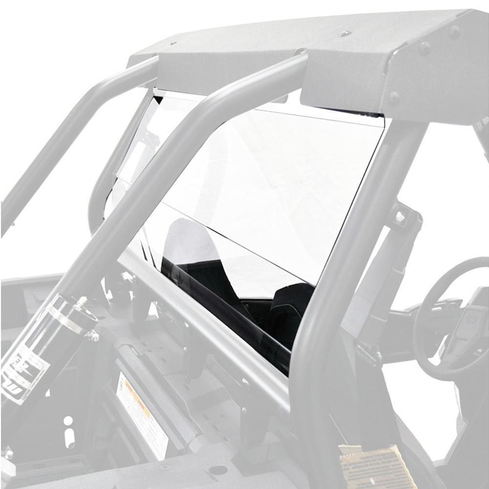 General Purpose Polycarbonate Rear Panel