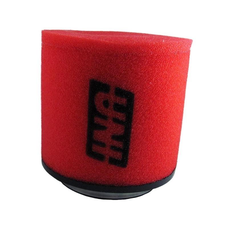 Foam High Air Flow Filter