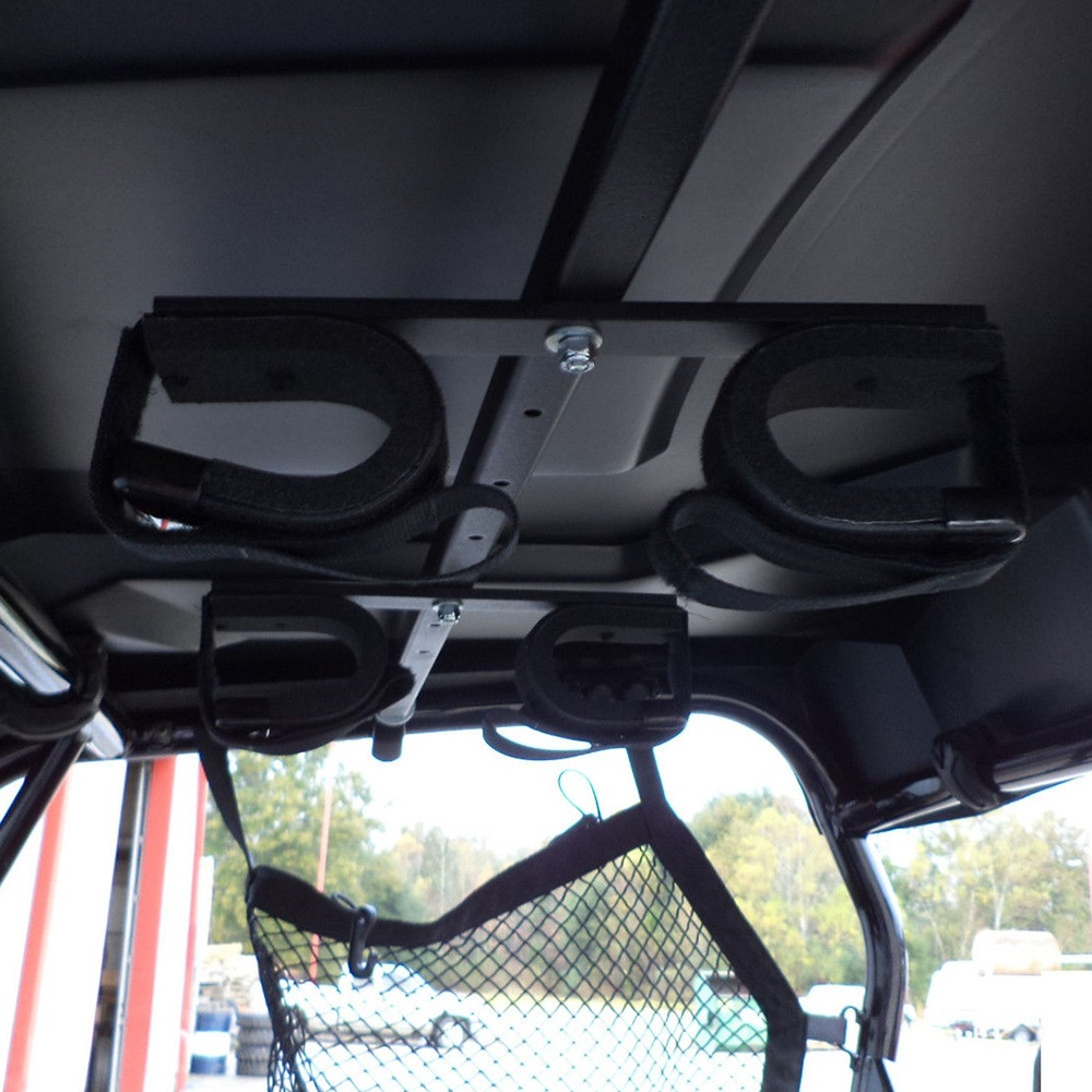 Honda Pioneer 700 4 Performance Parts Amp Accessories