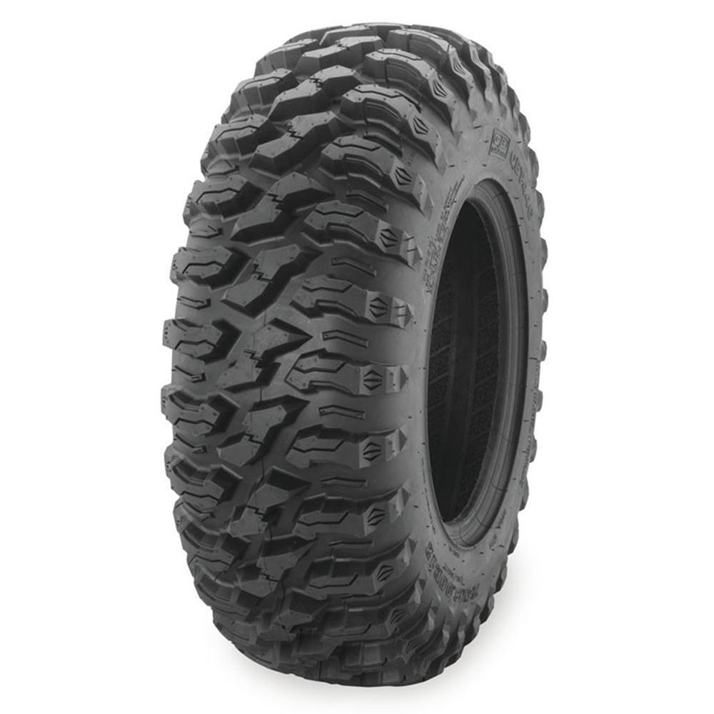 25x08-12 Utility Tire