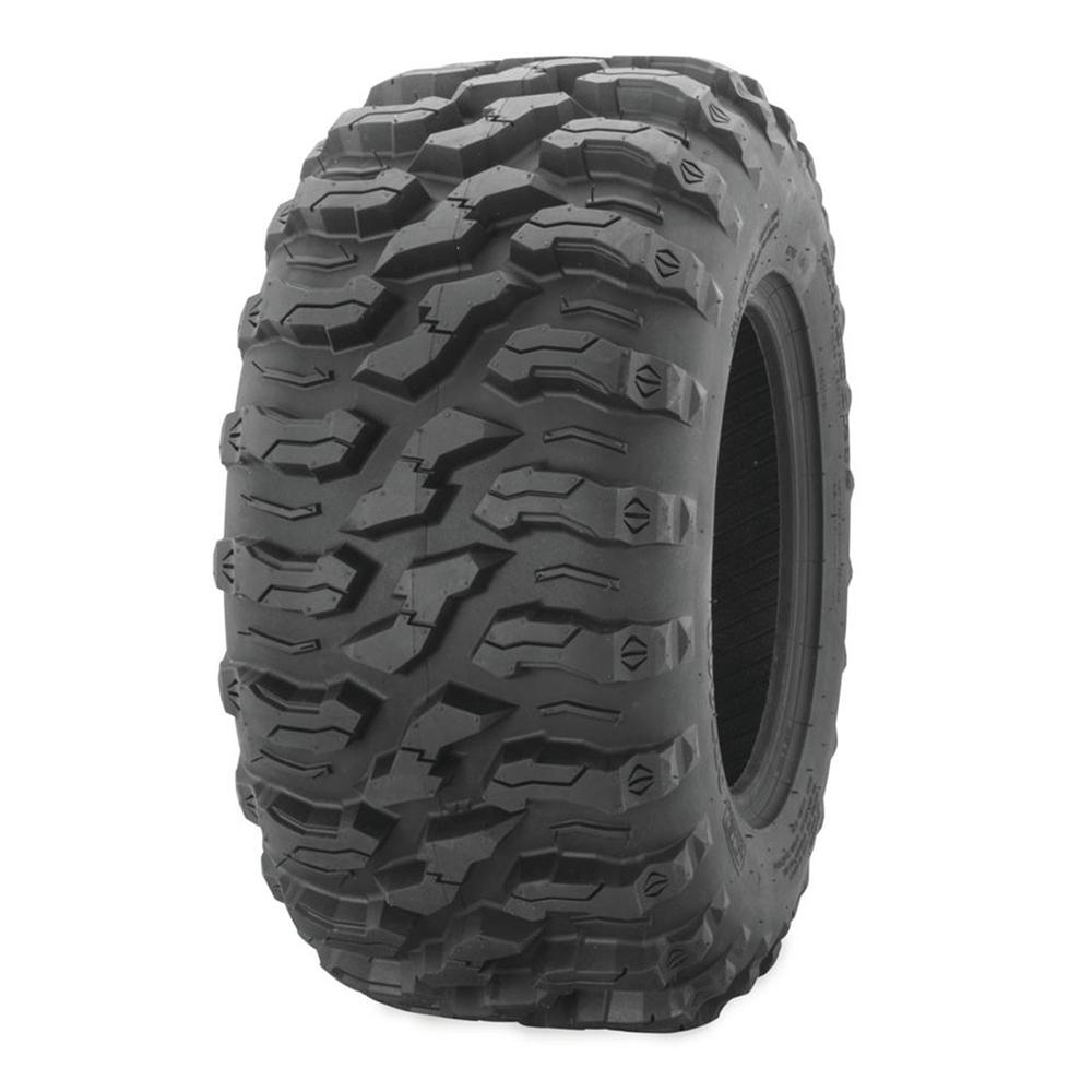 25x10-12 Utility Tire