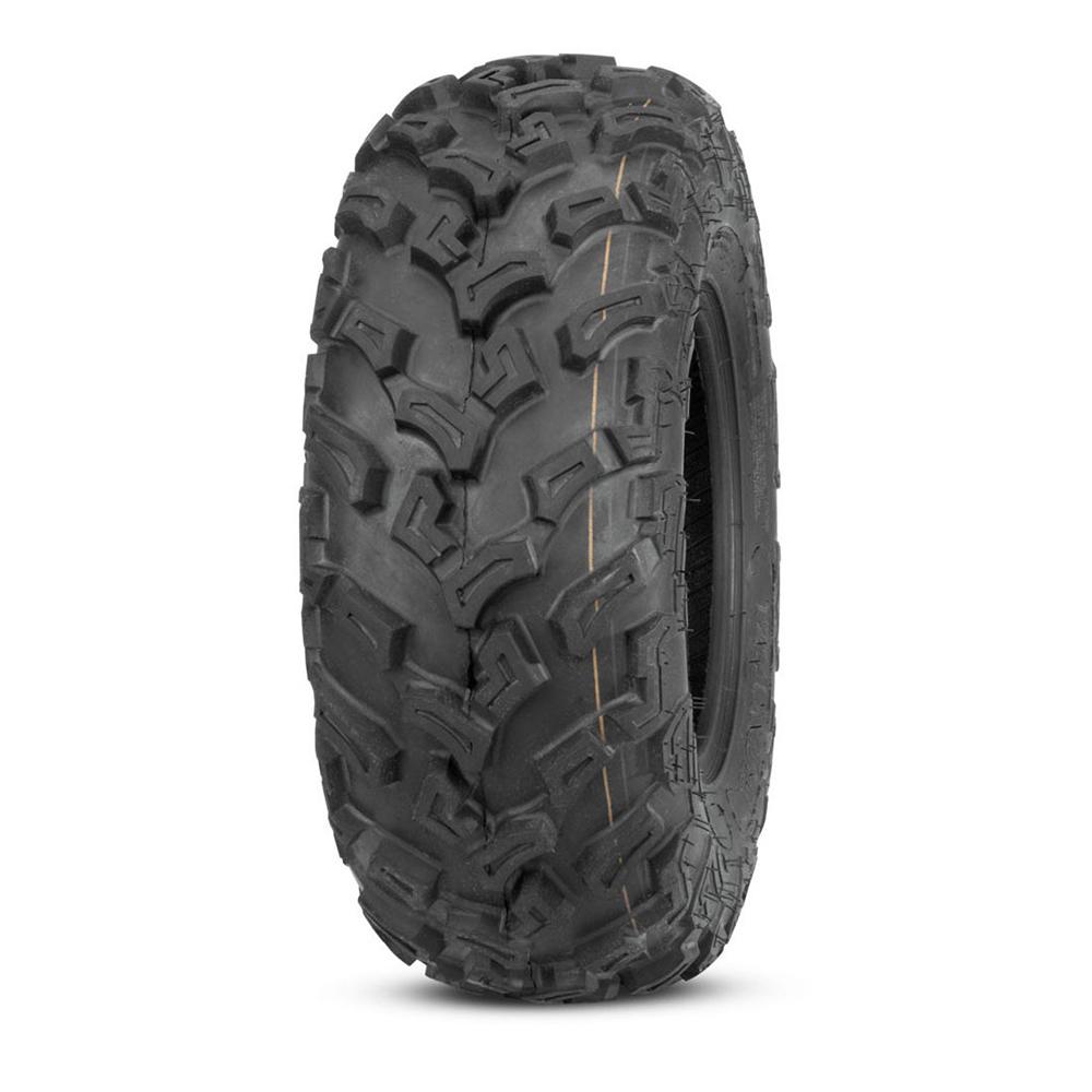 25x08-12 6-Ply Utility Tire