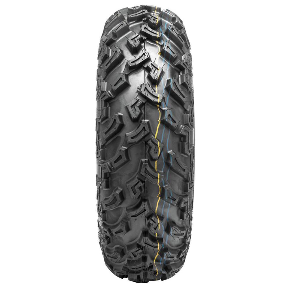 24x08-12 6-Ply Utility Tire