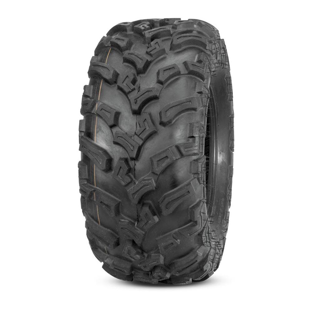 24x09-11 6-Ply Utility Tire