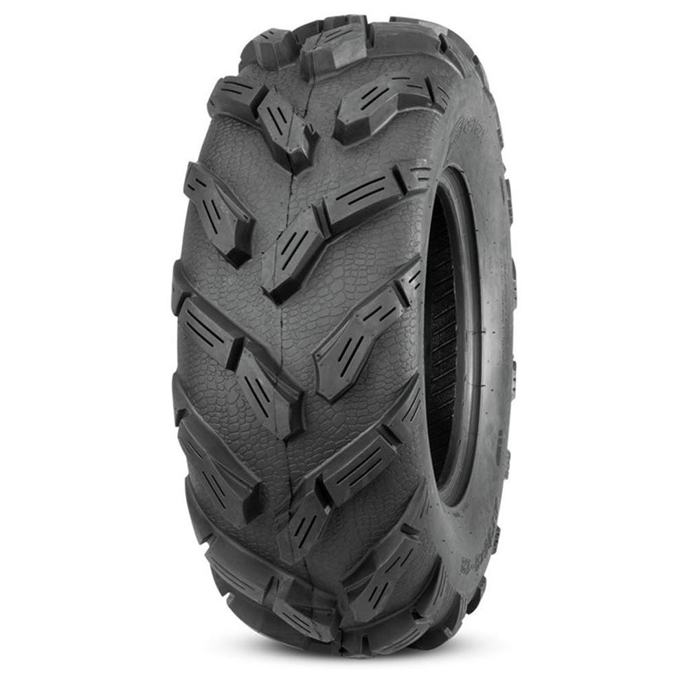 24x08-12 6-Ply Mud Tire