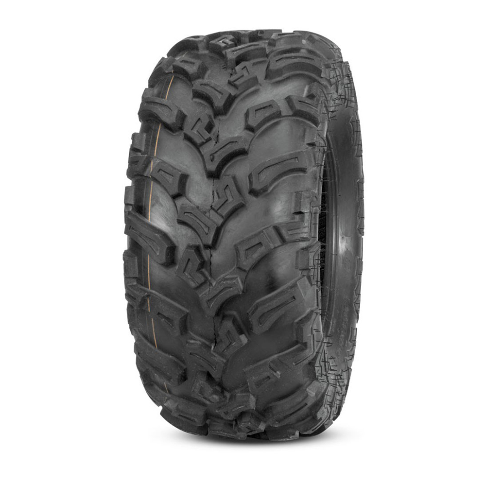 19x07-08 4-Ply Track/Trail Tire