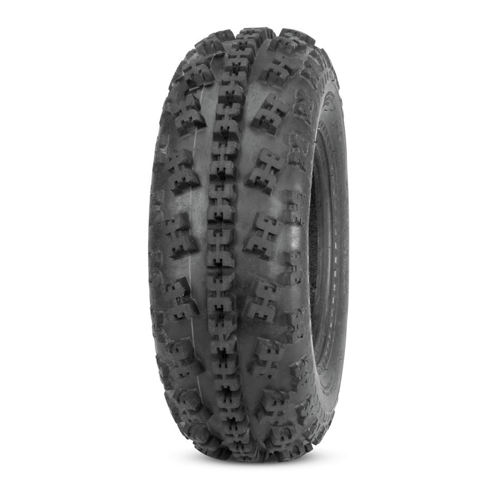 22x07-10 4-Ply Track/Trail Tire