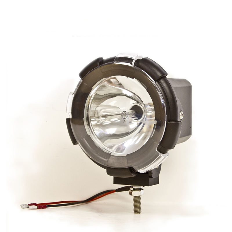 Lights Lighting Amp Electrical Rpo Powersports