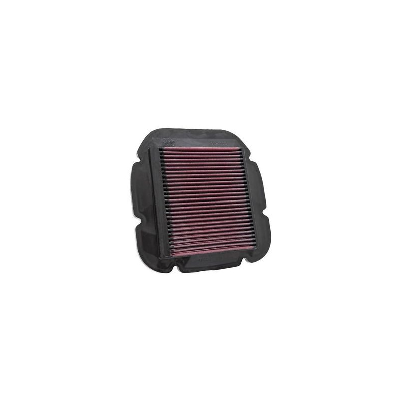 Air Filter Suzuki DL650 2004-2018 DL1000 2002 thru 2013 V-STROM  EMGO 12-93862
