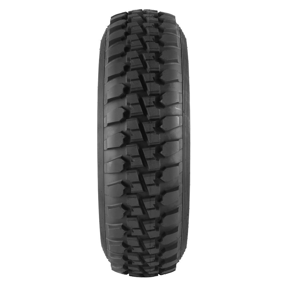 28x10R12 All-Terrain UTV Tire