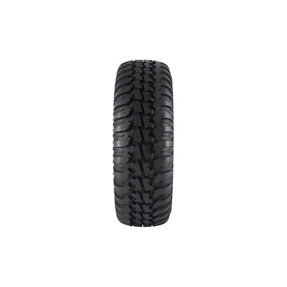 28x10R12 All-Terrain UTV Tire