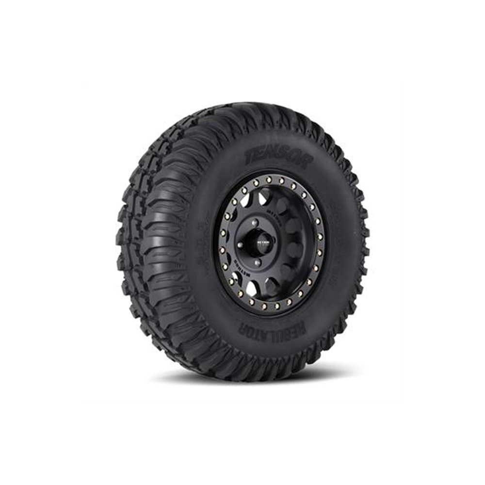 28x10R14 All-Terrain UTV Tire