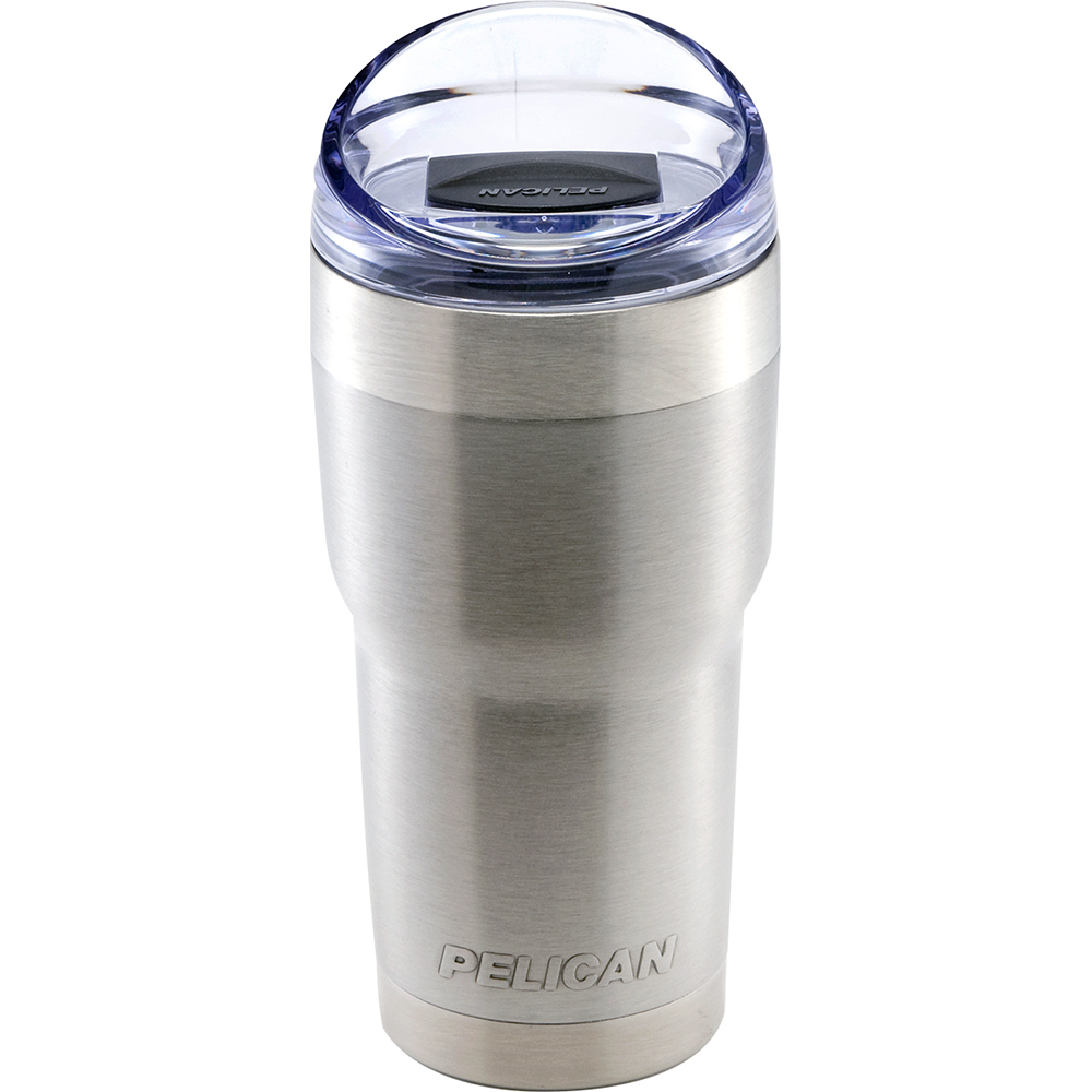 Stainless Steel 22 Ounce Tumbler