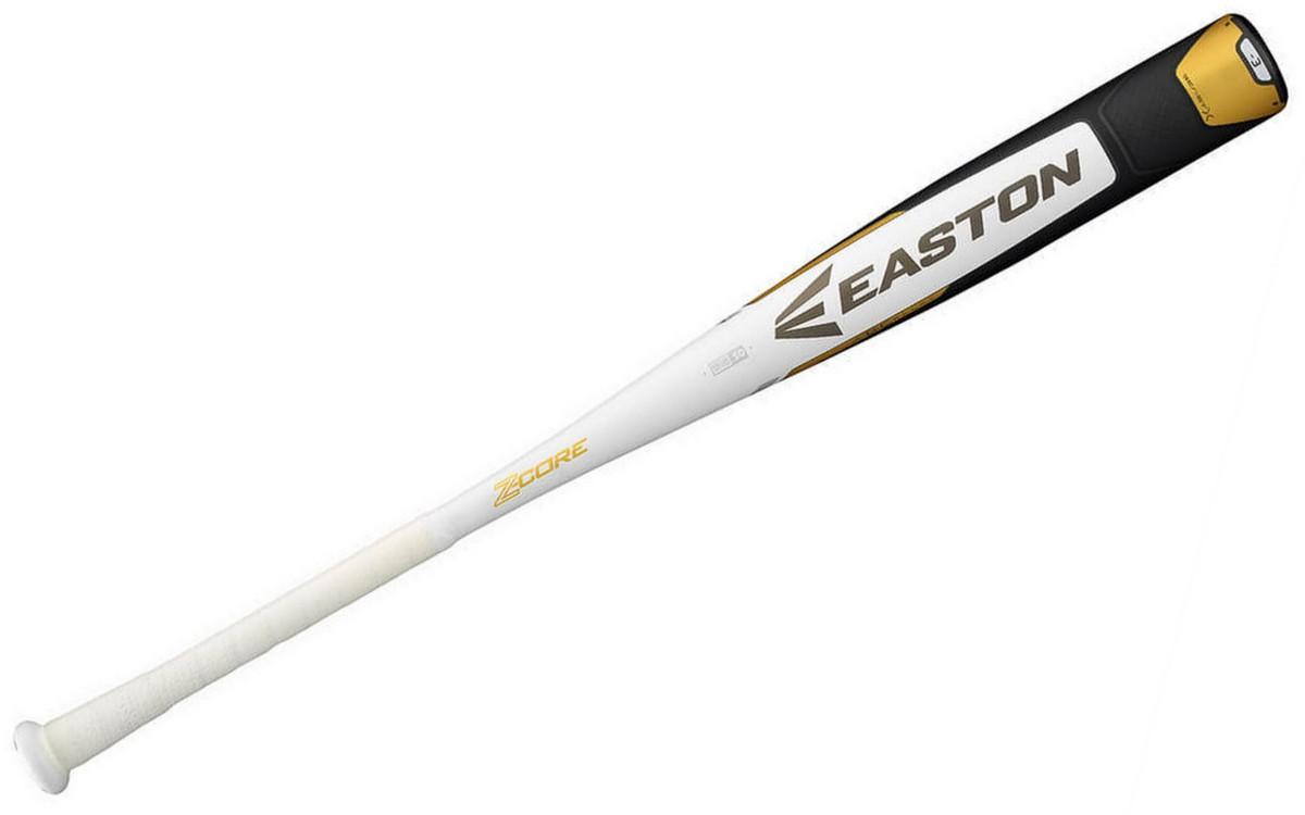 Details about 2018 Easton BB18BXS 29/26 Beast X Speed BBCOR Baseball Bat